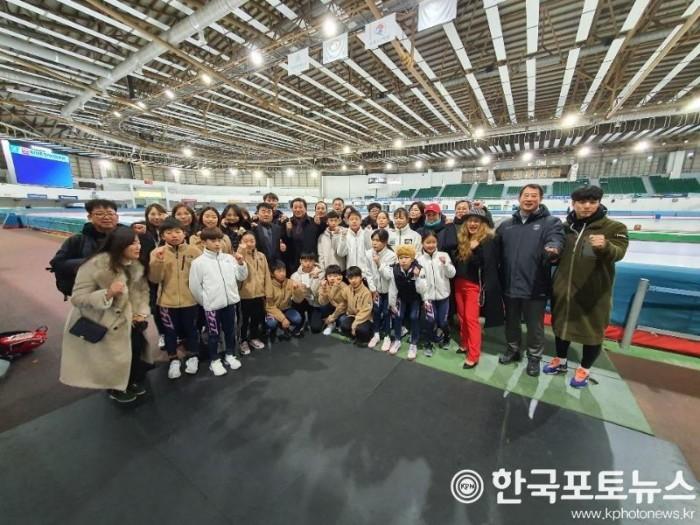 제101회 전국동계체육대회 안동시 선수단 금2 은2 동2 획득 (1).jpg