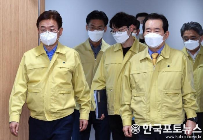 총리_코로나19_대응_현장점검2.jpg