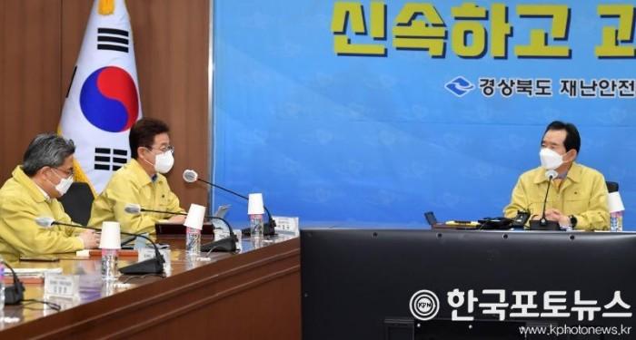 총리_코로나19_대응_현장점검4.jpg