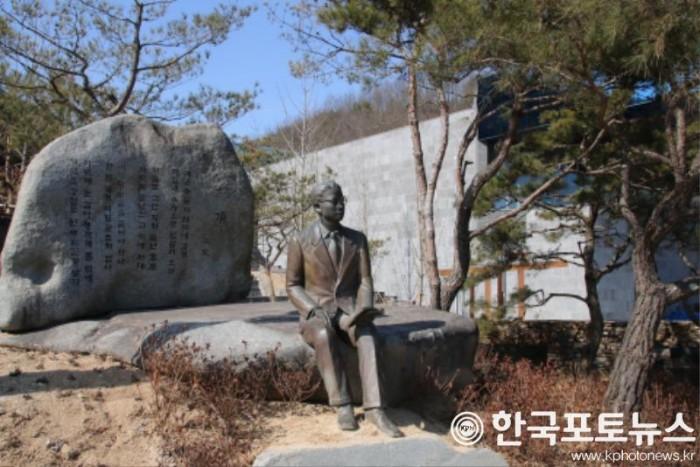 이육사문학관_전경.JPG