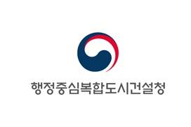 세종시․청주시의 관문 조천교 1월 완전 개통