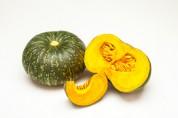 겨울철, 면역력 높여주는 채소 6가지