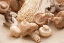 식이섬유 풍부·체중 조절에 좋은 식재료는?