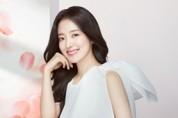 자연주의 한방 브랜드 '예화담' 새 얼굴로 배우 이세영 발탁
