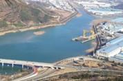 창원국가산업단지 재생사업, 준비에 '박차'