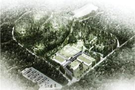 환경과 경관을 고려한 제주국립묘지 첫 삽 뜬다