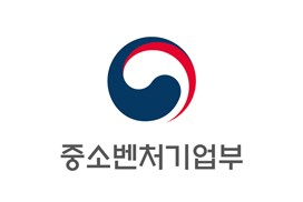 K팝과 K세일의 두 번째'동행', 이번엔 미니콘서트다