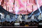 BTS 등 K팝 인기에 저작권 무역수지 역대 최대 '흑자'
