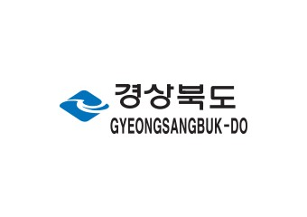 경북도, 코로나19 극복 소상공인 특별경영자금 1조원 조기 소진
